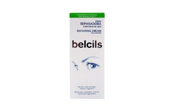BELCILS CREMA REPARADORA CONTORNO DE OJOS 30 ML CN 158527