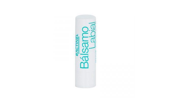 BACTINEL BALSAMO LABIAL 3,5 G