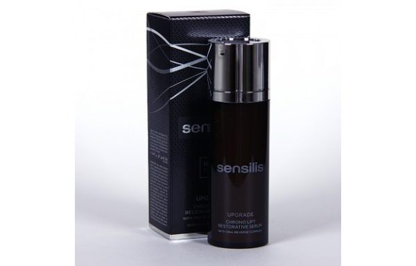 sensilis upgrade lifting serum