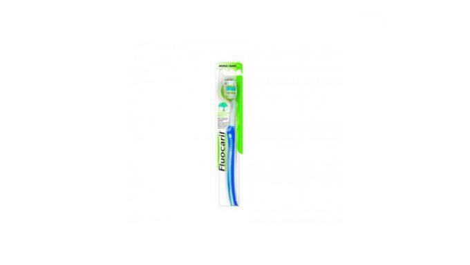 cepillo fluocaril complete medio
