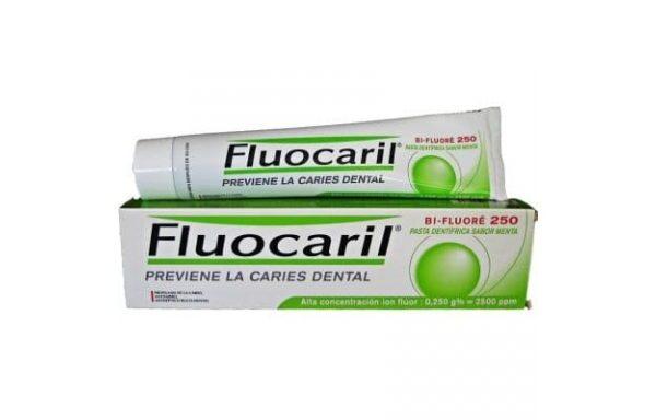pasta fluocaril bifluor