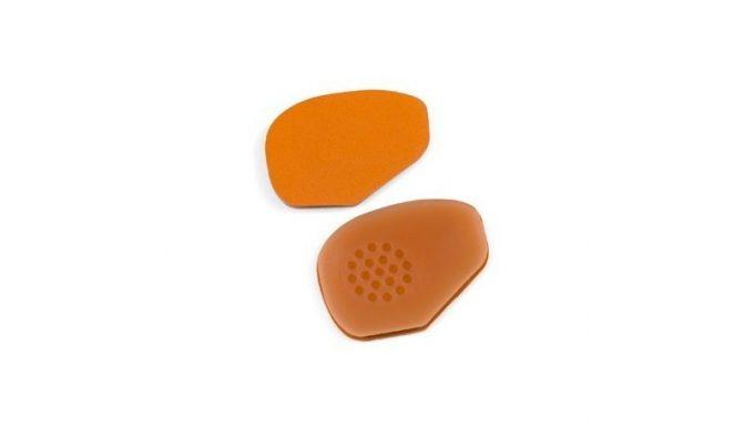 comforsil plantillas mini silicona