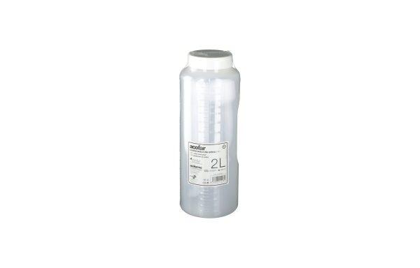 acofar contenedor de orina 2litros