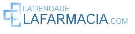 LaTiendadelaFarmacia